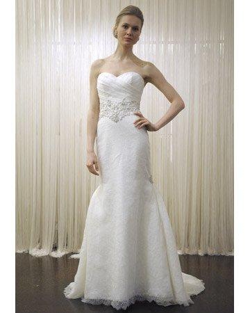 Ízelítő a 2012-es csipke menyasszonyi ruhákból Martha-tól 🙂 88d341266c