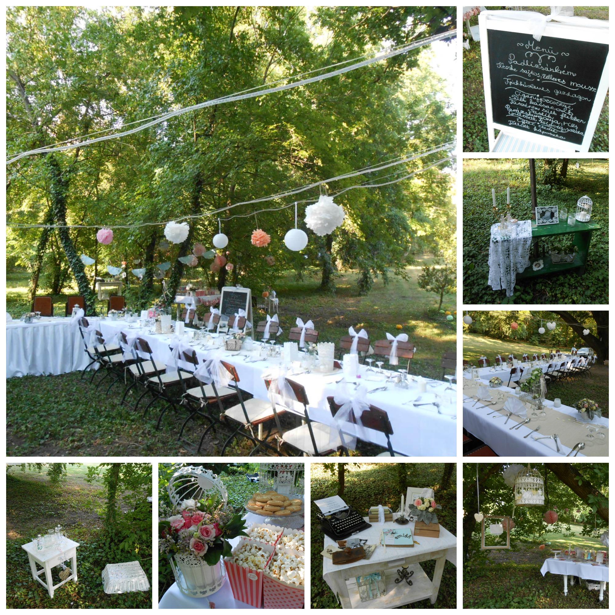 2013 Love DIY Wedding esküvői…